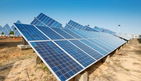 AustinSolar solar panels