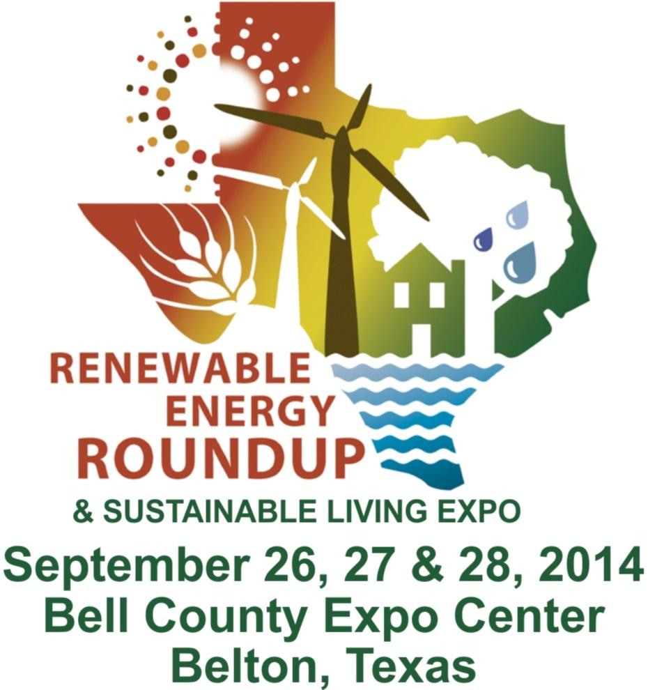 Renewable Energy Roundup
