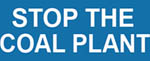 Stop The Coal Plant